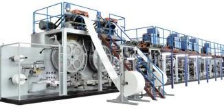 производство памперсов в Калуге