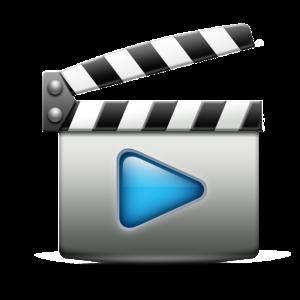 video_att