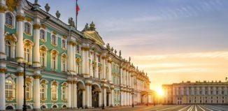 В Санкт Петербурге будет построен завод по производству подгузников